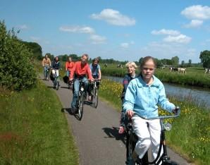 Duurzaam Breda