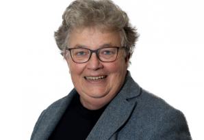 Mieke Nuijen