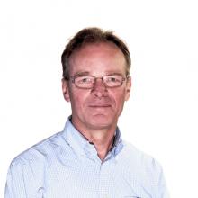 Rob van den Bosch