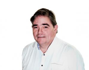 Ron van Loon