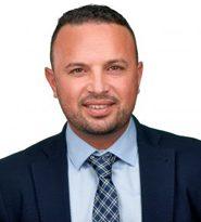 Faissal Boulakjar
