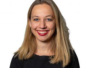 Marieke Wijnands
